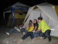 camping (5)