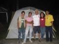 camping (7)
