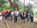 expedicion (8)