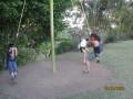 juegos-infantiles-(01)