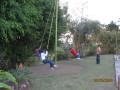 juegos-infantiles-(10)
