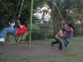 juegos-infantiles-(11)