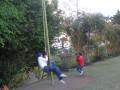 juegos-infantiles-(12)