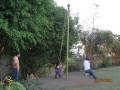 juegos-infantiles-(13)