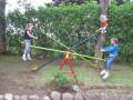 juegos-infantiles-(16)
