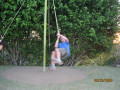 juegos-infantiles-(6)
