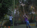 juegos-infantiles-(8)