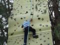 muro escalada (10)