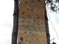 muro escalada (11)