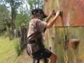 muro escalada (15)