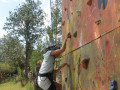 muro escalada (17)