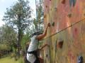 muro escalada (2)