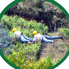 para-practicar-canopy-01