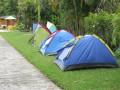 zona camping (10)