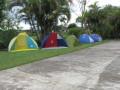 zona camping (11)