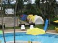 zona camping (12)