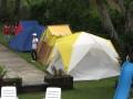 zona camping (13)