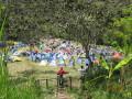 zona camping (14)