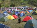 zona camping (15)