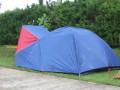 zona camping (2)