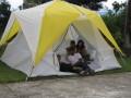 zona camping (4)