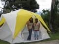 zona camping (5)