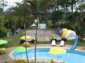 zona camping (7)