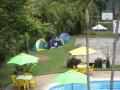 zona camping (8)