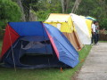 zona camping (9)